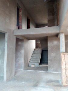 tynki tradycyjne cementowo wapienne